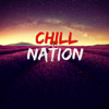 Emotional Nation - Chill Nation
