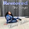 Restored - Single