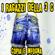 Copia e Infogna - I RAGAZZI DELLA 3 C Top 100 classifica musicale  Top 100 canzoni anime
