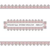 Amulet (feat. Diyana Vasileva) прослушать и cкачать в mp3-формате