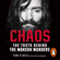 Tom O'Neill & Dan Piepenbring - Chaos