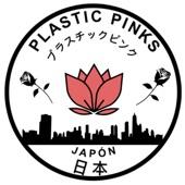 Japón - Single