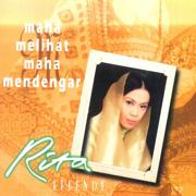 Keagungan Tuhan - Rita Effendy - Rita Effendy