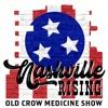 Nashville Rising Single
