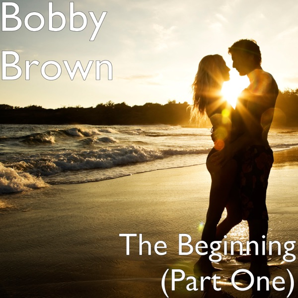 The Beginning (Part One) - EP