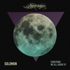 Solomun - Something We All Adore artwork