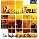 Bizzy Bone - Split Personalities