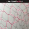Bajofondo - Aura обложка