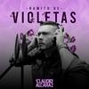 Claudio Alcaraz - Ramito De Violetas
