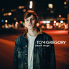 Small Steps - Tom Gregory mp3