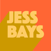 Jess Bays - Every Little Thing (Extended Mix) bild