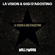 Hollywood - LA Vision & Gigi D'Agostino