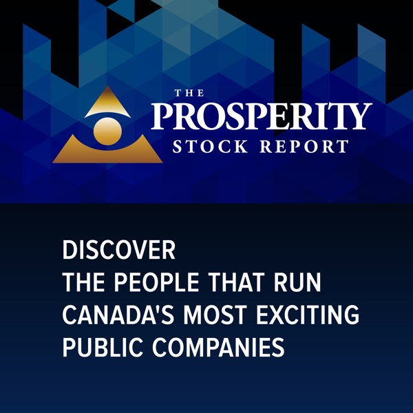 Prosperity Stock Report: Investing in the Canadian Stock Market Exchange