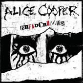Alice Cooper - Devil with a Blue Dress On / Chains of Love