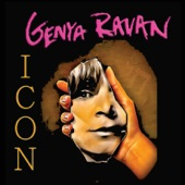 Genya Ravan - Coming up the Hard Way