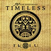 20 Year Anniversary Timeless - Ekolu - Ekolu