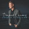 Joseph Habedank - Deeper Oceans  artwork