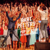 Bart Peeters - Kniktiklaas (feat. Pop-Up Koor) artwork