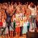 Bart Peeters - Bart Peeters & pop-up koor olv Hans Primusz (feat. Pop-Up Koor)
