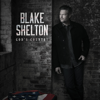 God s Country Blake Shelton