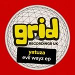 Yatuza - Spliff Riddim (feat. Niterider)