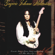 Yngwie Malmsteen - Concerto Suite for Electric Guitar and Orchestra in E Flat Minor, Opus 1