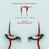 Benjamin Wallfisch - IT Chapter Two (Original Motion Picture Soundtrack) artwork