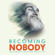 Ram Dass - Becoming Nobody: The Essential Ram Dass Collection (Original Recording)