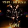Vusi Nova - Yibanathi (feat. Dumi Mkokstad) artwork