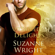 Suzanne Wright - Untamed Delights: The Phoenix Pack, Book 8 (Unabridged)