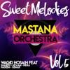 Sweet Melodies, Vol. 5