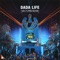 Dada Life - Table Flipping Machine (Extended Mix)