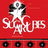 The Sugarcubes - Gold