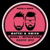 Miura (Radio Mix) by Mattei & Omich