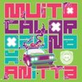 Portugal Top 10 Urbana latina Songs - Muito Calor - Ozuna & Anitta