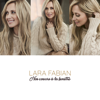 Nos coeurs à la fenêtre - Lara Fabian mp3