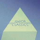 Junior Classics - Devotion