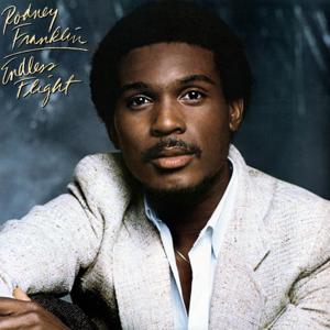 Rodney Franklin - Endless Flight