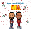 Will (Remix) - Joyner Lucas & Will Smith