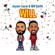 Will (Remix) - Joyner Lucas & Will Smith
