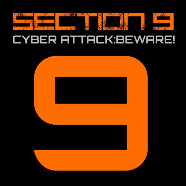 70 DHCP Failover With NTP – SECTION 9 Cyber Security – Podcast – Podtail