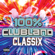 100% Clubland Classix - Various Artists