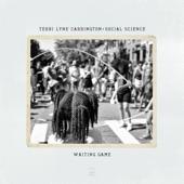Terri Lyne Carrington & Social Science - If Not Now (feat. Maimouna Youssef)