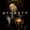 Dynazty - Presence of Mind bild