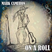Mark Cameron - Back Seat Boogie