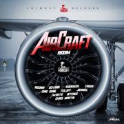 Aircraft Riddim - Various Artists - Various Artists