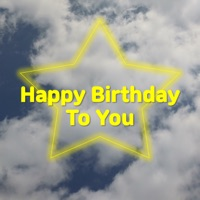 Happy birthday to you song - Happy Birthday To You - EP