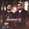 Saro Tovmasyan & Super Sako - Amenur Es