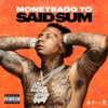 Said Sum by Moneybagg Yo iTunes Track 2