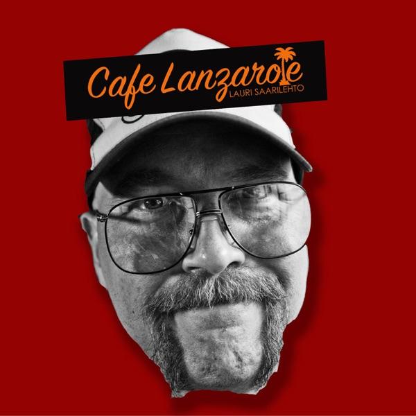 Cafe Lanzarote